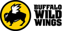 Buffalo Wild Wings Catering RV Logo