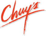 Chuy's TexMex Catering Logo
